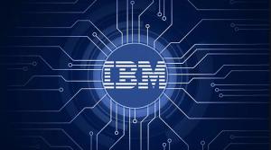 Lee más sobre el artículo IBM dice que está listo para trabajar con Facebook en Blockchain