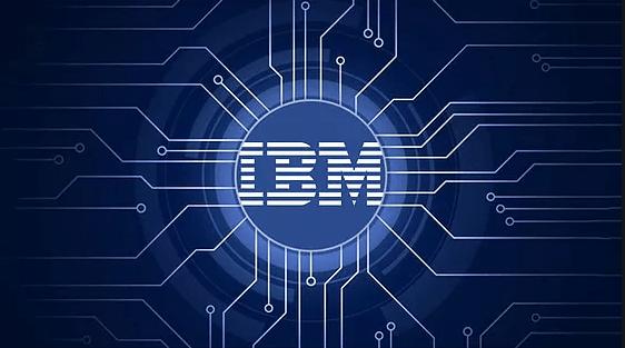 En este momento estás viendo IBM dice que está listo para trabajar con Facebook en Blockchain