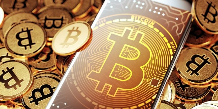 En este momento estás viendo Muun: «estamos enfocados en bitcoin» para hacer más accesible su adopción