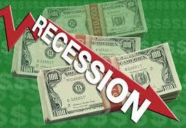En este momento estás viendo Encuesta: 40% de los Millennials recurren a las criptomonedas en caso de recesión