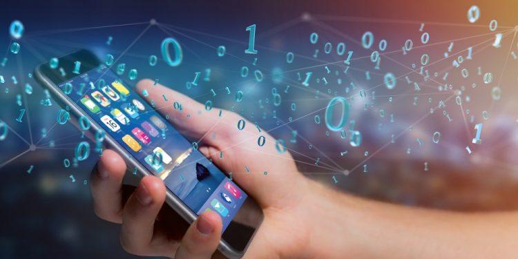 En este momento estás viendo Empresa estatal de telecomunicaciones desarrollará teléfonos blockchain en China