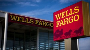 Lee más sobre el artículo La Fed alivia temporalmente las restricciones a Wells Fargo para impulsar los préstamos en medio de 'interrupciones extraordinarias'