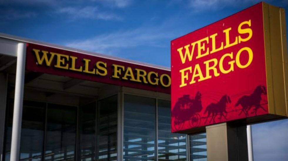 En este momento estás viendo Wells Fargo invierte $ 5 millones en inicio conectando bancos de intercambio de criptomonedas y bancos