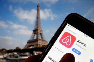 Lee más sobre el artículo Según los informes, las pérdidas de Airbnb se duplicaron el último trimestre, y podría significar un desastre para el intento de la compañía de hacer pública