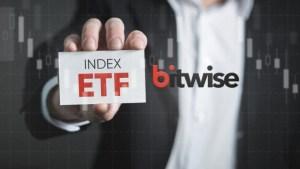 Lee más sobre el artículo SEC rechaza la última propuesta de ETF de Bitcoin de Bitwise