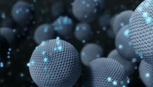 Lee más sobre el artículo ¿Bitcoin en peligro? Descubierto β-Bi2Pd, un superconductor que puede revolucionar la computación cuántica