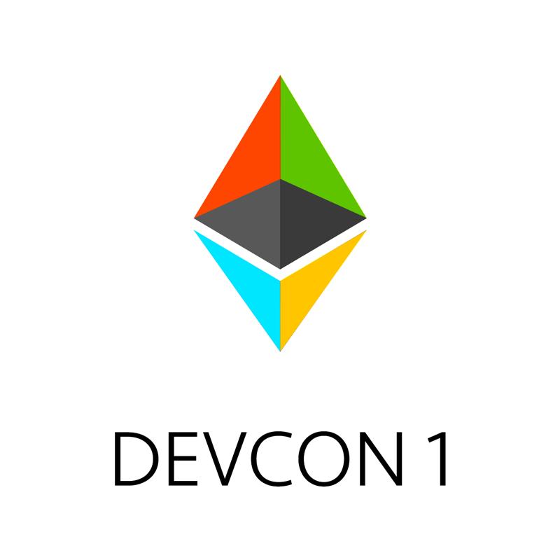 En este momento estás viendo ¿»Estafa» o iteración? En Devcon, Ethereum Diehards todavía cree en 2.0