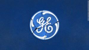 Lee más sobre el artículo Plan de pensiones de GE congelado para 20,000 de sus empleados estadounidenses