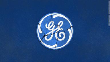 En este momento estás viendo Plan de pensiones de GE congelado para 20,000 de sus empleados estadounidenses