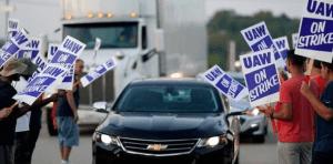 Lee más sobre el artículo Prevén despidos masivos en 12 empresas; proveedoras de GM