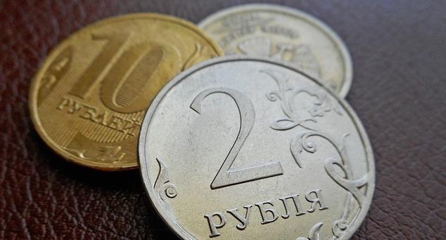 En este momento estás viendo CEO de Binance: el rublo ruso será la primera opción de comercio Fiat-Crypto