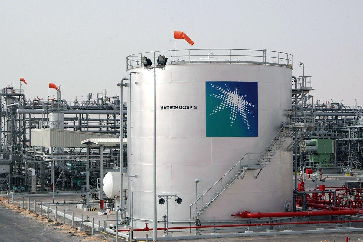 En este momento estás viendo Según los informes, Saudi Aramco retrasa lo que sería la mayor OPI de la historia