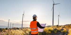 Lee más sobre el artículo Compañía energética de Uruguay reduce un tercio de sus costos con solución blockchain