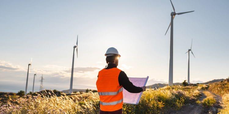 En este momento estás viendo Compañía energética de Uruguay reduce un tercio de sus costos con solución blockchain