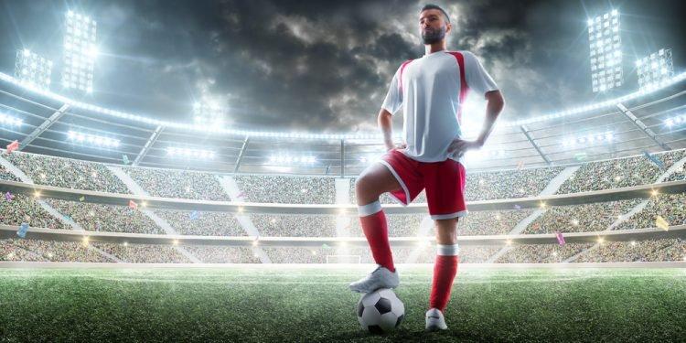 En este momento estás viendo Brasil: Equipo Chapecoense se refuerza con token deportivo