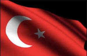 Lee más sobre el artículo Turquia lanzara su Crypto Nacional