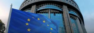Lee más sobre el artículo Unión Europea para regular las monedas estables, no emitir las suyas propias: fuente