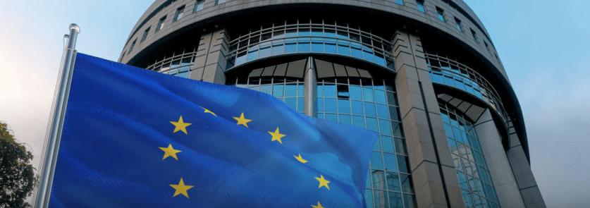 En este momento estás viendo Unión Europea para regular las monedas estables, no emitir las suyas propias: fuente