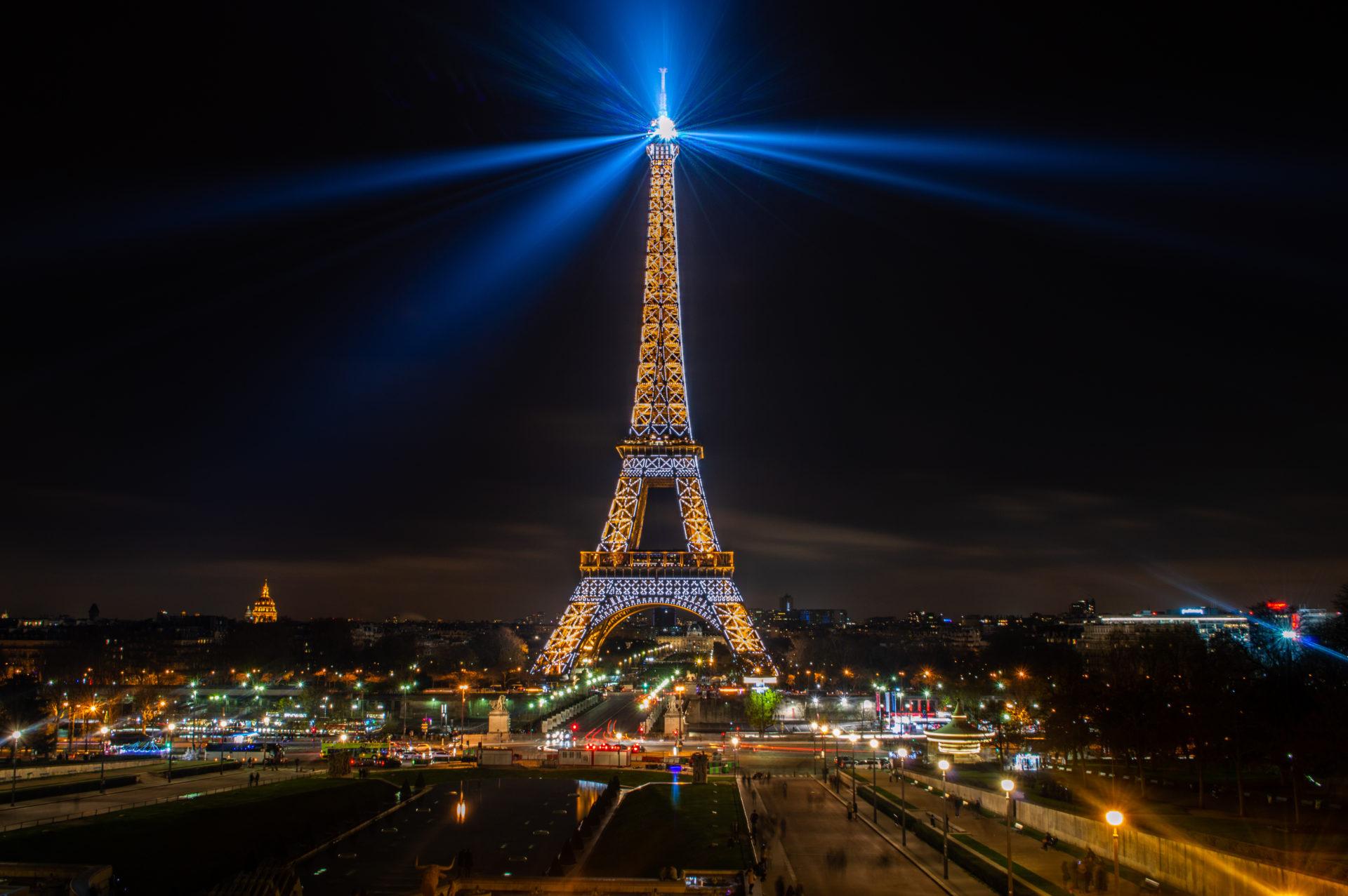 En este momento estás viendo Estudiantes de secundaria franceses aprenderán sobre Bitcoin y Crypto