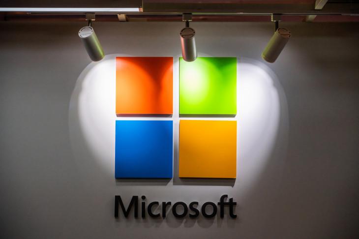 En este momento estás viendo Microsoft presenta plataforma para minar tokens criptográficos listos para la empresa