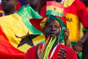 Lee más sobre el artículo Ghana puede emitir moneda digital en «futuro cercano», dice el jefe del Banco Central