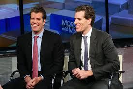 Lee más sobre el artículo Los Winklevii acaban de hacer su primera adquisición, y están comprando una empresa de cifrado dirigida por otro par de gemelos idénticos.