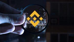 Lee más sobre el artículo Binance quiere adquirir CoinMarketCap, el acuerdo podría valer hasta $ 400 millones