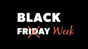 En este momento estás viendo Los compradores voraces del Black Friday impulsaron las ventas anticipadas más fuertes en seis años, dice Bank of America