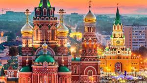 Lee más sobre el artículo El mercado de redes oscuras más grande de Rusia está vendiendo una ICO para financiar la expansión global