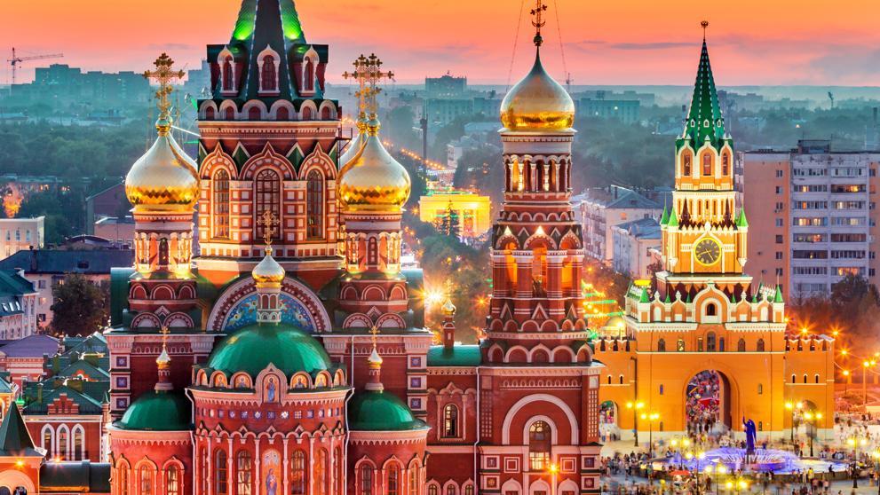 En este momento estás viendo El mercado de redes oscuras más grande de Rusia está vendiendo una ICO para financiar la expansión global