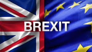 Lee más sobre el artículo El costo del brexit para el Reino Unido se elevará a $ 260 mil millones este año: estudio