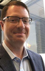 Lee más sobre el artículo El secretario del Tesoro de los EE. UU., Steven Mnuchin, nombra al director legal de Coinbase para supervisar el sistema bancario