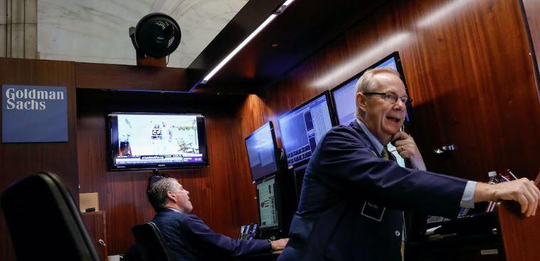 En este momento estás viendo Goldman Sachs advierte que el mayor impulsor individual de ganancias de acciones se reducirá un 33% este año