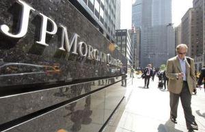 Lee más sobre el artículo JP Morgan: Bitcoin cotiza un 25% por debajo del precio intrínseco después de reducir a la mitad