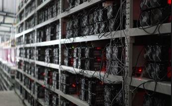 En este momento estás viendo Miles de computadoras mineras de ETH. Ahora están trabajando en la investigación de coronavirus