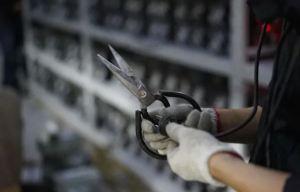 Lee más sobre el artículo Los lanzamientos de la caída de precios superan las actualizaciones de equipos de los mineros de Bitcoin