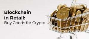 Lee más sobre el artículo Los inversores minoristas están comprando, las instituciones de Bitcoin están vendiendo, dicen los comerciantes