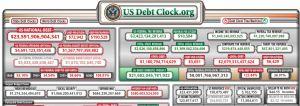 Lee más sobre el artículo La Fed otorgará hasta $ 4 Trillones en préstamos a empresas para rescatar la economía estadounidense, dice Mnuchin