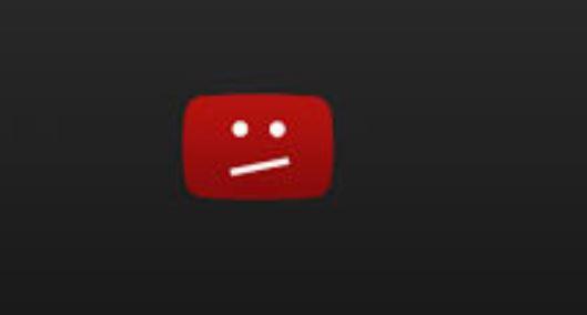 En este momento estás viendo YouTube prohíbe temporalmente dos canales de cifrado populares que infringen la política