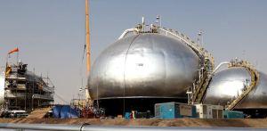 Lee más sobre el artículo Saudi Aramco reducirá los precios del petróleo en Asia a mínimos de casi dos décadas, incluso después de que las potencias globales acuerden un histórico corte de producción