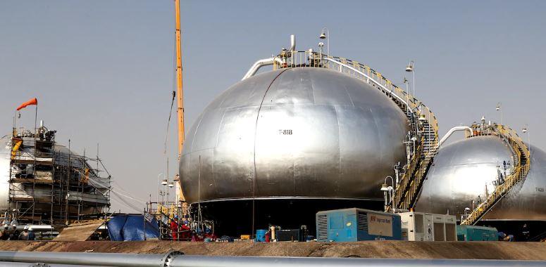 En este momento estás viendo Saudi Aramco reducirá los precios del petróleo en Asia a mínimos de casi dos décadas, incluso después de que las potencias globales acuerden un histórico corte de producción