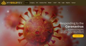 Lee más sobre el artículo MyGoldRev COVID19 Compromiso con nuestros miembros