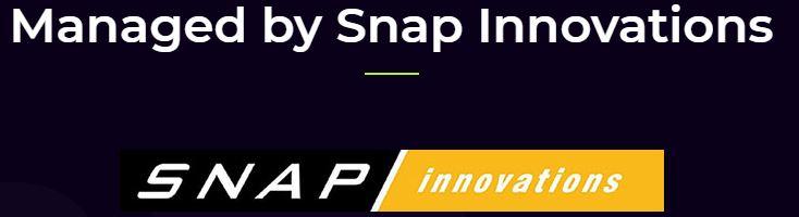snap inovations