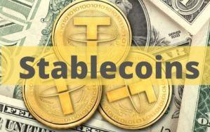 Lee más sobre el artículo Bancos centrales recomiendan para prohibir las StableCoins