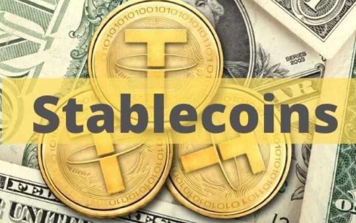 En este momento estás viendo Bancos centrales recomiendan para prohibir las StableCoins