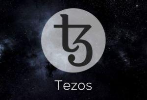Lee más sobre el artículo Bitcoin tokenizado está llegando a la cadena de bloques de Tezos