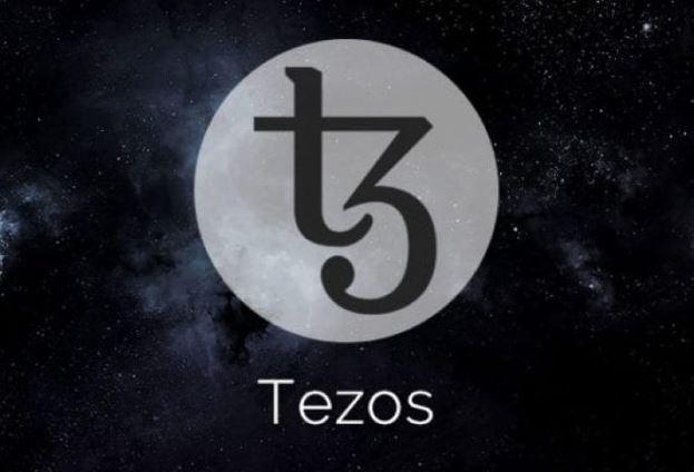En este momento estás viendo Bitcoin tokenizado está llegando a la cadena de bloques de Tezos