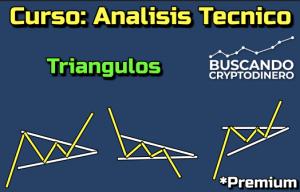 Lee más sobre el artículo Triangulo: Definicion