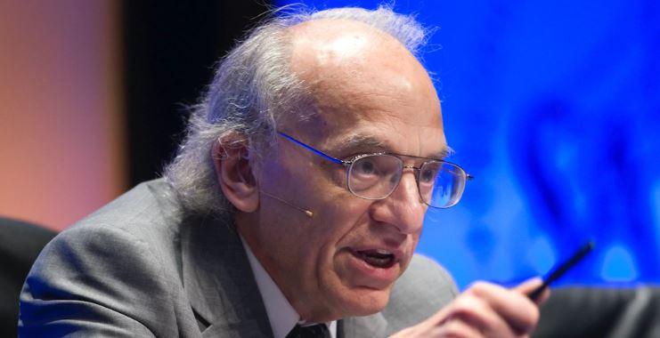 En este momento estás viendo El profesor de Wharton Jeremy Siegel explica por qué la carrera alcista de 40 años del mercado de bonos está condenada