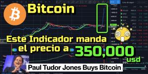 Lee más sobre el artículo WOW Este indicador de Bitcoin nos dice que el precio se va a 350k usd